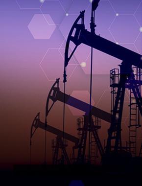 СурГУ вместе с ведущими вузами страны займется проблемами добычи трудной нефти