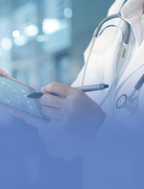 «Без галстуков» о бизнесе в медицине