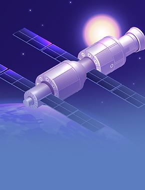 Аэрокосмический конкурс для школьников