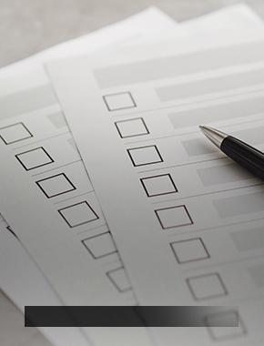 Народное голосование: что нужно знать?